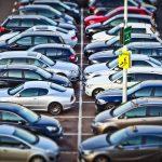 Контрразведка для подержанных автомобилей