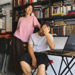 Открыть книжный магазин в Израиле: личный опыт