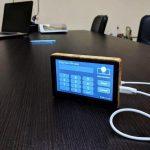 Электронную подпись сохранит кошелек с биометрией
