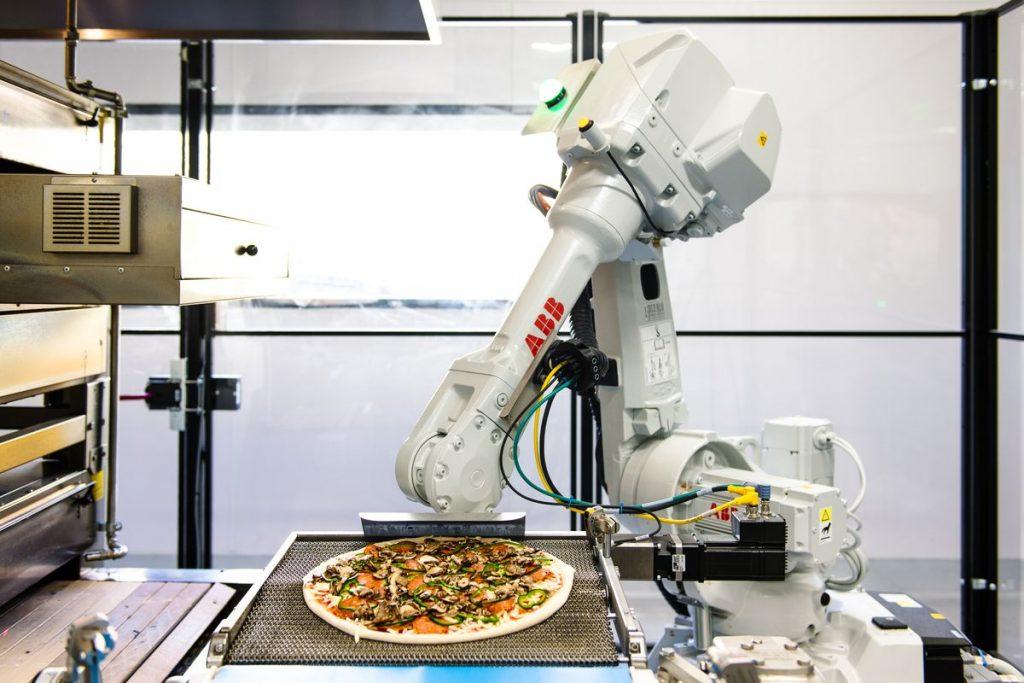 zume-pizza-1024x683.jpg