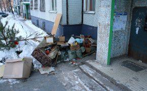 Лучшая инвестновость дня: В Тюмени открыт мощнейший завод по сортировке мусора