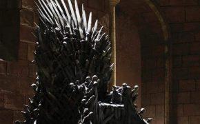 Фанаты «Игры престолов» ставят деньги на Брана Старка
