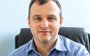 Александр Новоженов: «У банков будет все меньше ценности»