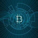 Опасаться нельзя играть: блокчейн и финтех
