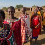 В Африке придумали Tinder для борьбы с голодом