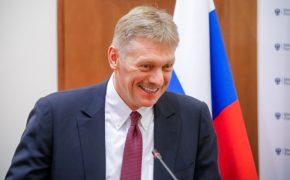Кремль заметил стабильность финансовой системы