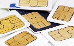 Абонентов переведут на сим-карты, одобренные ФСБ