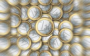 Основатели биткоин-фонда выпустили криптоевро