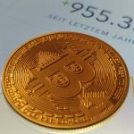 На Yahoo Finance можно будет торговать криптовалютами