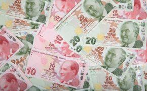 По лирическим мотивам: как финансовый кризис в Турции повлияет на Россию