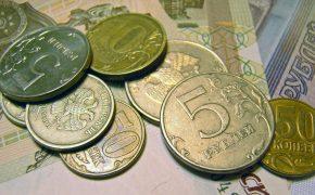 Реальные доходы граждан упали еще на 5%