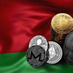 Ожидать ли криптовалютного прорыва в Белоруссии