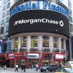 Инвестбанк рассказал о мировом кризисе-2020