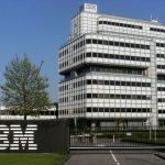 IBM добавит искусственному интеллекту прозрачности