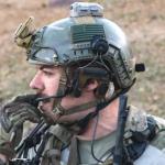 Американских военных вооружат устройствами для внутричерепной связи