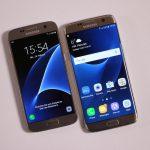 Samsung Pay запустил денежные переводы по номеру телефона