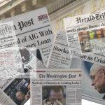 Имя кризиса: каким будет следующий финансовый катаклизм?