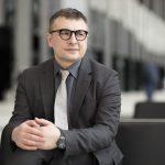 """Сергей Воронков: «Мы внедряем """"проекты впечатлений""""»"""