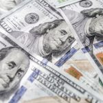 Счета в американских банках: не только у олигархов