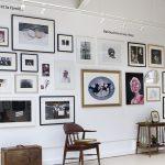 Открыть галерею во Франции: личный опыт