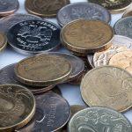 Bloomberg: Россия еще может спасти рубль