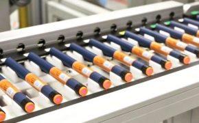 Лучшая инвестновость дня: В Калуге запущено производство инсулинов полного цикла