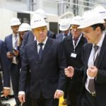 Лучшая инвестновость дня: Французы произведут в Липецке нефтедобывающее оборудование