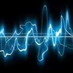 Ученые создали принтер, печатающий звуком
