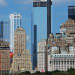 Эксперты назвали стоимость всей недвижимости мира
