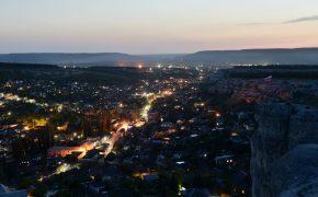 Будут ли IT-компании создавать офисы в Крыму?