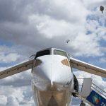 «Туполев» рассказал о пассажирском сверхзвуковом самолете