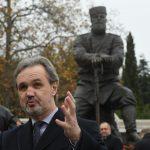 Андрей Ковальчук: «Меценаты поддерживают только искусство, популярное на Западе»