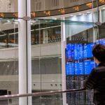 Рынок акций сохраняет шансы на рост