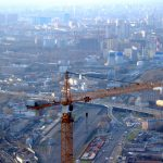 Реиндустриализация Москвы: подробности и проблемы