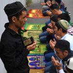 В России создали финтех-сервис для мусульман