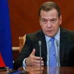 Медведев предупредил о новых пенсионных изменениях