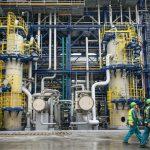 Рынок нефти: инвестиционные риски при стабильных ценах
