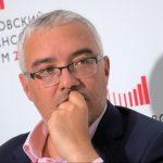 Дмитрий Песков: Криптовалюту пока разрешать нельзя