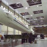 В России создадут многоразовую гиперзвуковую ракету