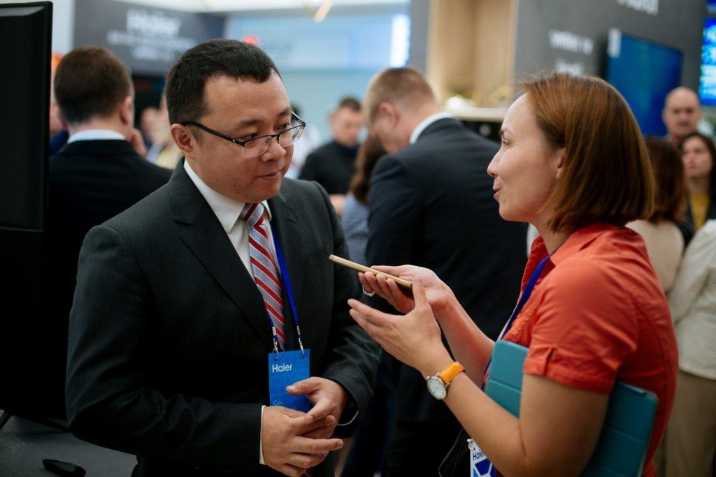 Инвестировать в татарстане судимый человек может взять кредит