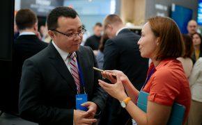 Сун Чженьхуа: «Мы приведем в Татарстан $1 млрд»
