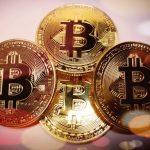 Эль-Эриан разжаловал биткоин до $5000