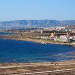 Россияне усиленно скупают жилье и гостиницы на Кипре