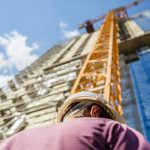 Как Минстрой понимает закон о долевом строительстве: изменение правил игры