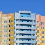 Рынок жилой недвижимости Москвы: прогноз на сентябрь