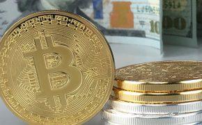 Триумф Bitmex как ответ на криптовалютный кризис