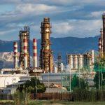 Нефть вновь будет пробовать достичь $80