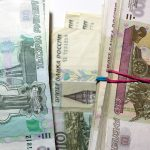 Правительство увеличит минимальную зарплату на 117 рублей