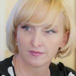 Инна Рыкова: «Наша задача – сделать субсидии прозрачными»