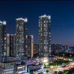 Александр Лосев: «Россия должна стать второй Южной Кореей»